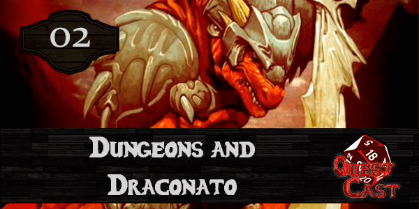 dungeons-and-draconato-quest-cast-capa
