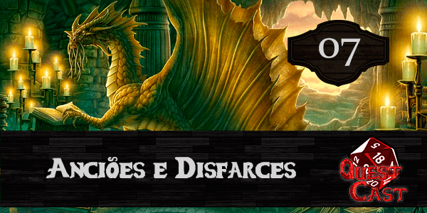 anciões-e-disfarces