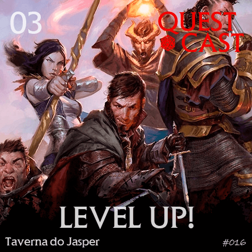 capa taverna-do-jasper-3-level-up