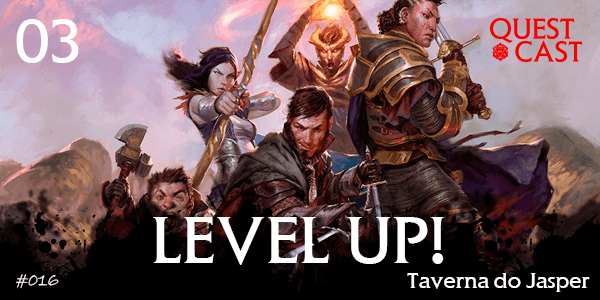 taverna-do-jasper-3-level-up