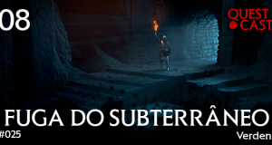 fuga-do-subterrâneo-quest-cast-podcast-rpg