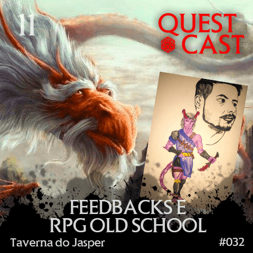 feedbacks-e-rpg-old-school 01