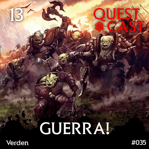 guerra-quest-cast-podcast-rpg-verden