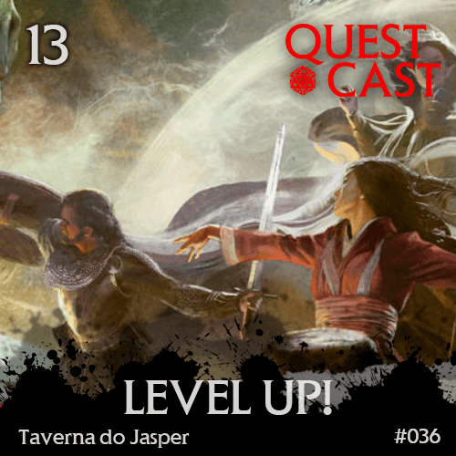 taverna-do-jasper-level-up-4-quest-cast