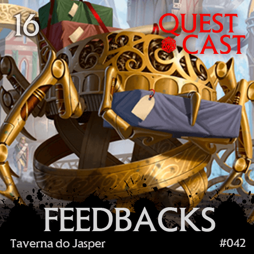 taverna-do-jasper-quest-cast-feedbacks-16