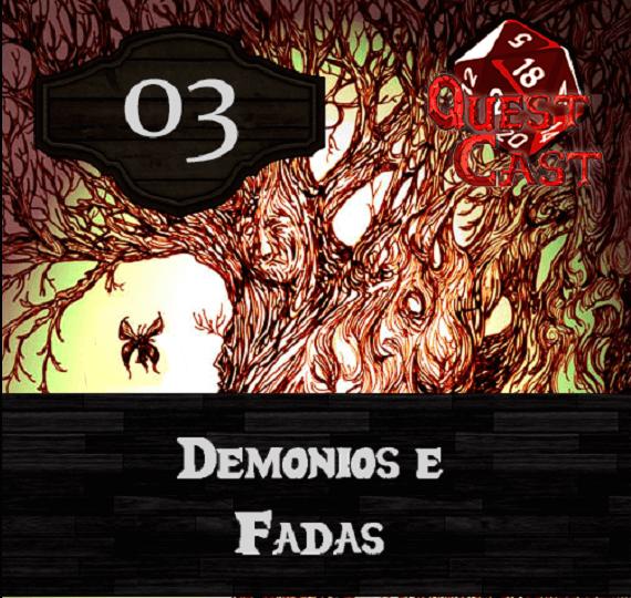 capa demonios-e-fadas