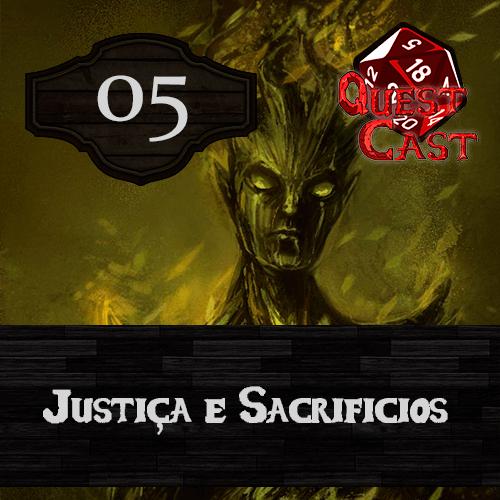 capa Justiça-e-Sacrificios---Zundur