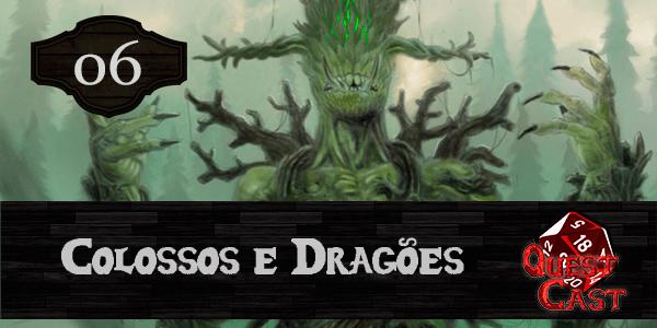 colossos-e-dragões
