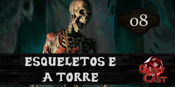 Esqueletos-e-a-torre