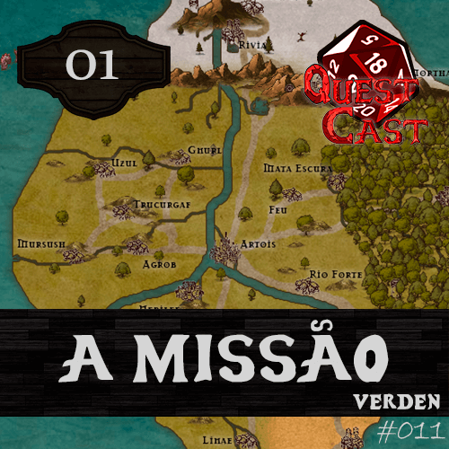 capa a-missão-verden-rpg-quest-cast-01