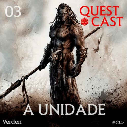 capa a-unidade-quest-cast-verden