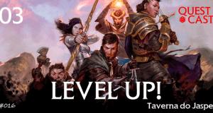taverna-do-jasper-3-level-up