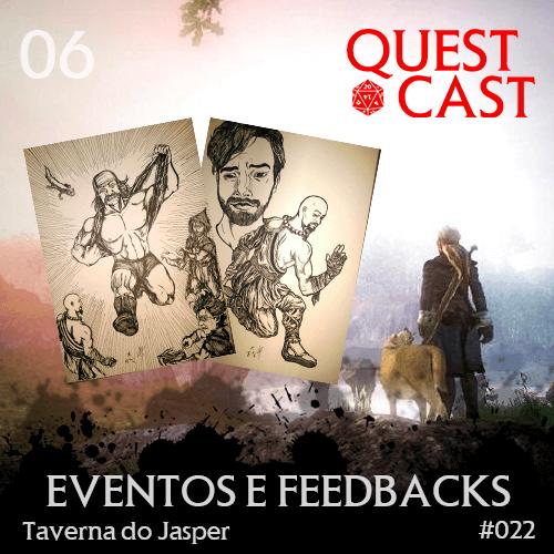 capa eventos-e-feedbacks---taverna-do-jasper-quest-cast-rpg