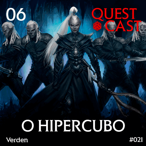 capa hipercubo-podcast-questcast-rpg