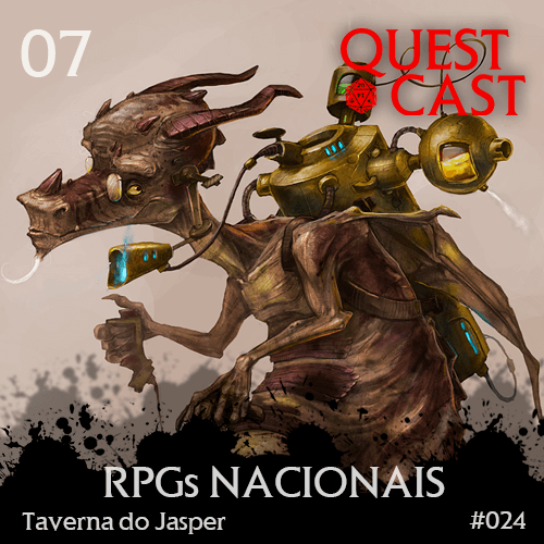 taverna-do-jasper-07-rpgs-nacionais-quest-cast 01