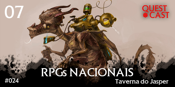 taverna-do-jasper-07-rpgs-nacionais-quest-cast