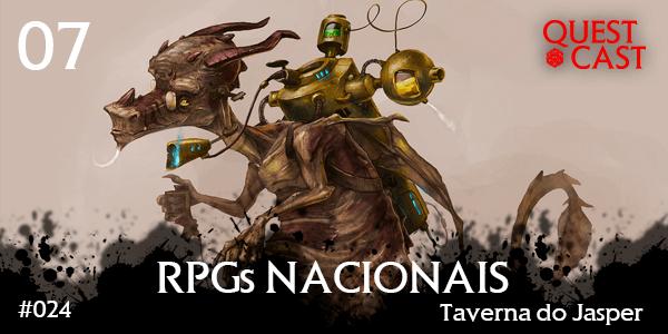 taverna-do-jasper-07-rpgs-nacionais-quest-cast