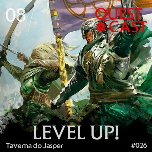 taverna-do-jasper-08-level-up-3-nivel-quest-cast-podcast-rpg 01