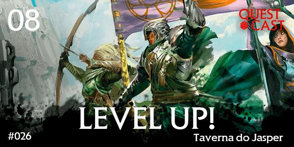 taverna-do-jasper-08-level-up-3-nivel-quest-cast-podcast-rpg