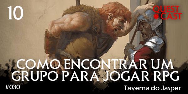 COMO-ENCONTRAR-UM-GRUPO-PARA-JOGAR-RPG