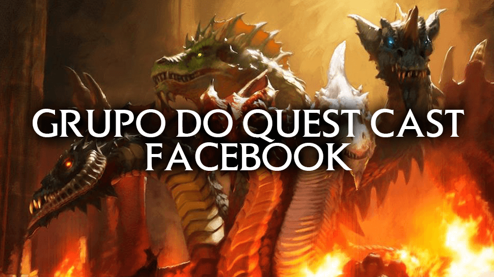 GRUPO-QUEST-CAST-FACEBOOK