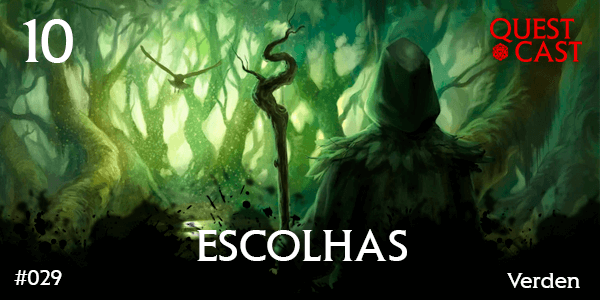 escolhas-podcast-rpg-questcast