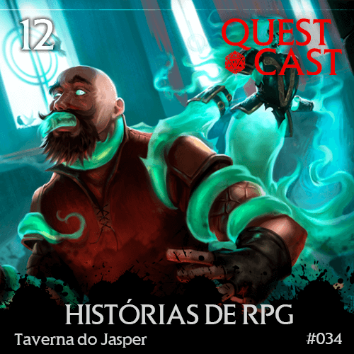 Hstorias-de-rpg-capa-taverna-do-jasper