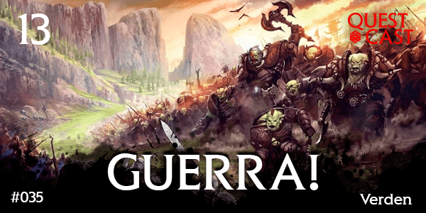 guerra-quest-cast-podcast-rpg-verden-header