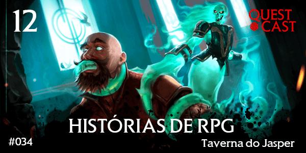hISTORIAS-DE-rpg-quest-cast