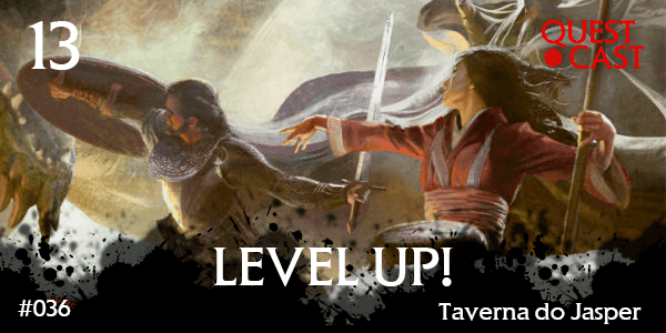 taverna-do-jasper-level-up-4-quest-cast-post
