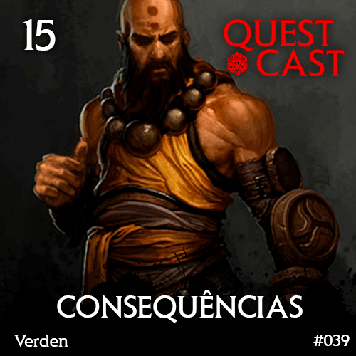 consequencias-verden-quest-cast-capa