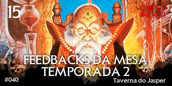 feedbacks-da-mesa-temporada-2-post