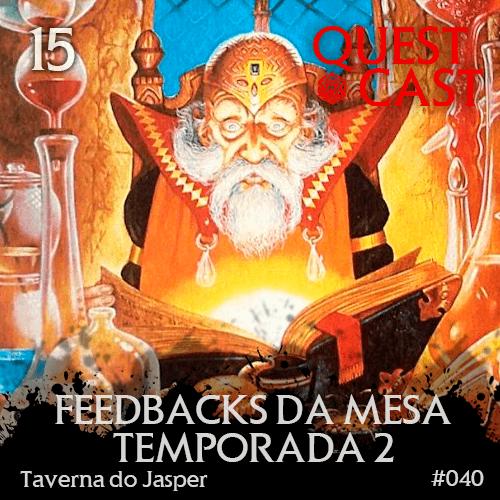 feedbacks-da-mesa-temporada-2
