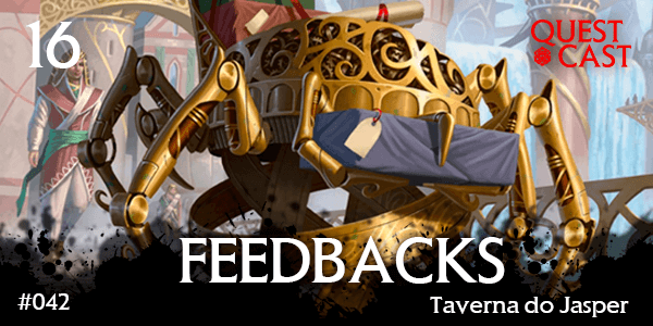 taverna-do-jasper-quest-cast-feedbacks-16-post