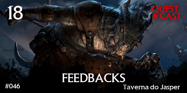 Feedbacks-taverna-do-jasper-18-post