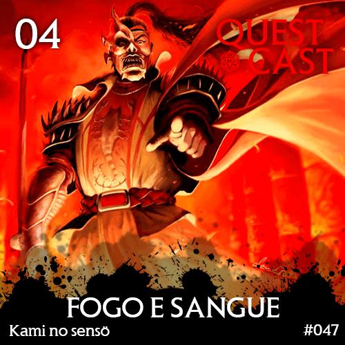 Fogo-e-Sangue-kami-no-senso-quest-cast-rpg
