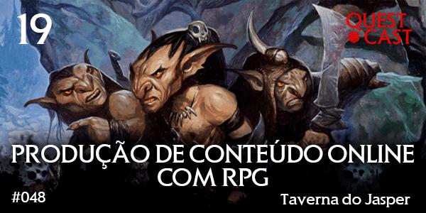 produção-de-conteudo-online-com-rpg-taverna-do-jasper-19-post