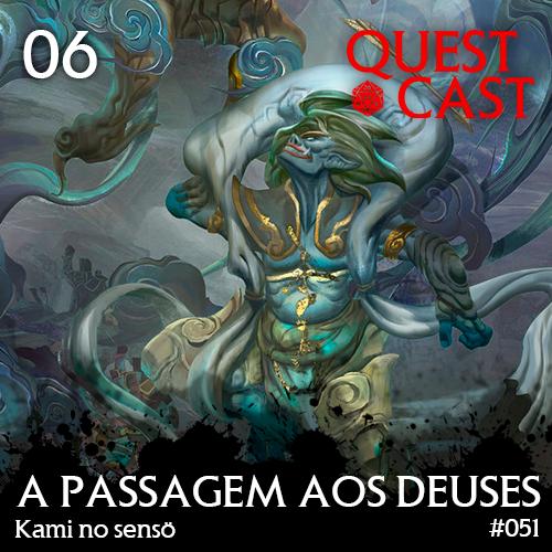 A-passagem-aos-deuses-podcast-rpg