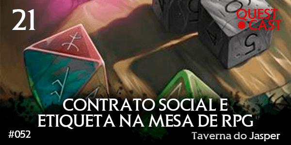 Contrato-social-e-etiqueta-na-mesa-de-rpg-taverna-do-jasper psot