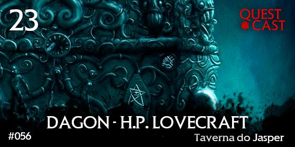 Dagon---H.P.-Lovecraft---Taverna-do-Jasper-23-post