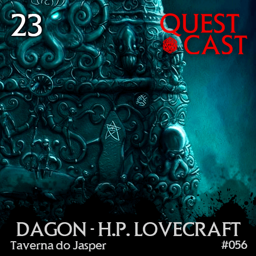 Dagon---H.P.-Lovecraft---Taverna-do-Jasper-23