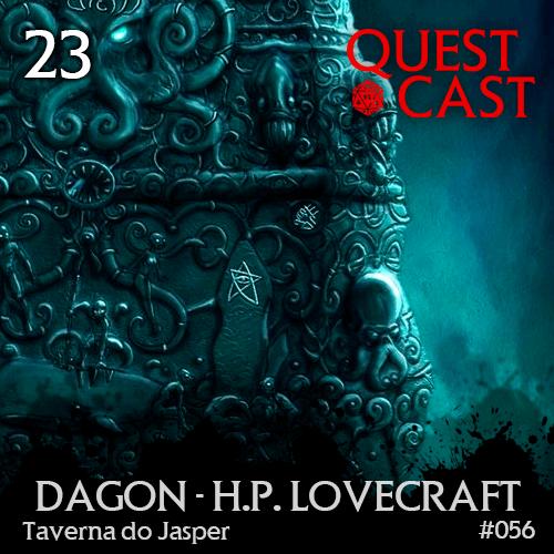 Dagon---H.P.-Lovecraft---Taverna-do-Jasper-23