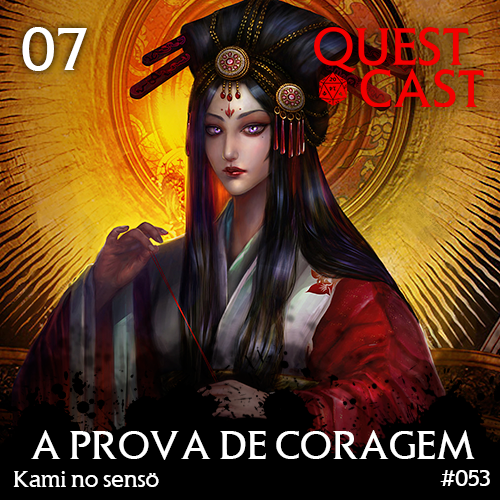 a-prova-de-coragem-lenda-dos-5-anéis-podcast