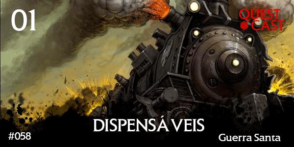 Dispensáveis-Guerra-Santa-01-post