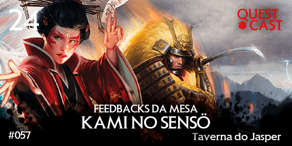 Feedbacks-da-Mesa-Kami-no-Sensö---Taverna-do-Jasper-24-post