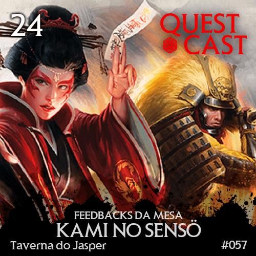 Feedbacks-da-Mesa-Kami-no-Sensö---Taverna-do-Jasper-24