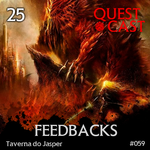 feedbacks-taverna-do-jasper-25