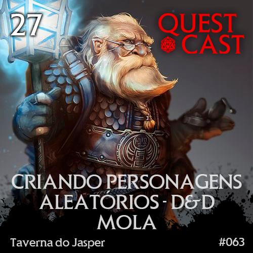 Criando-personagens-aleatórios-D&D-Mola-taverna-do-jasper-27