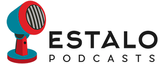 Estalo-Podcasts-Logo v2