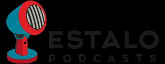 Estalo-Podcasts-Logo v2